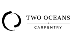 Two Oceans Carpentry